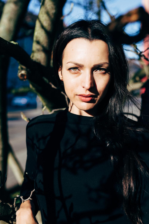 Tatiana-4.jpg