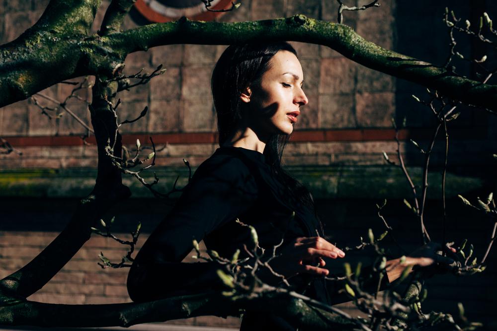 Tatiana-5.jpg