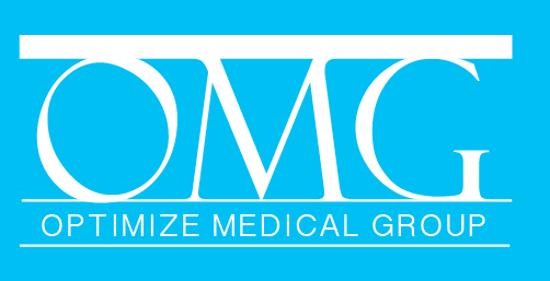 Optimize Medical Group