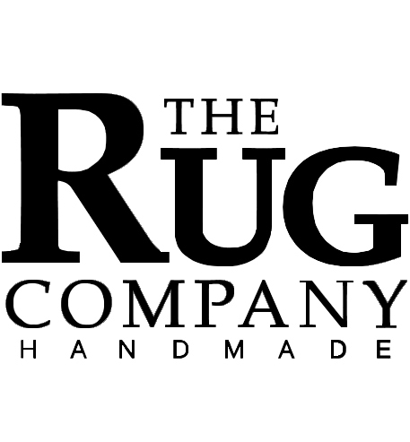 THE RUG COMPANY - DEC 2013
