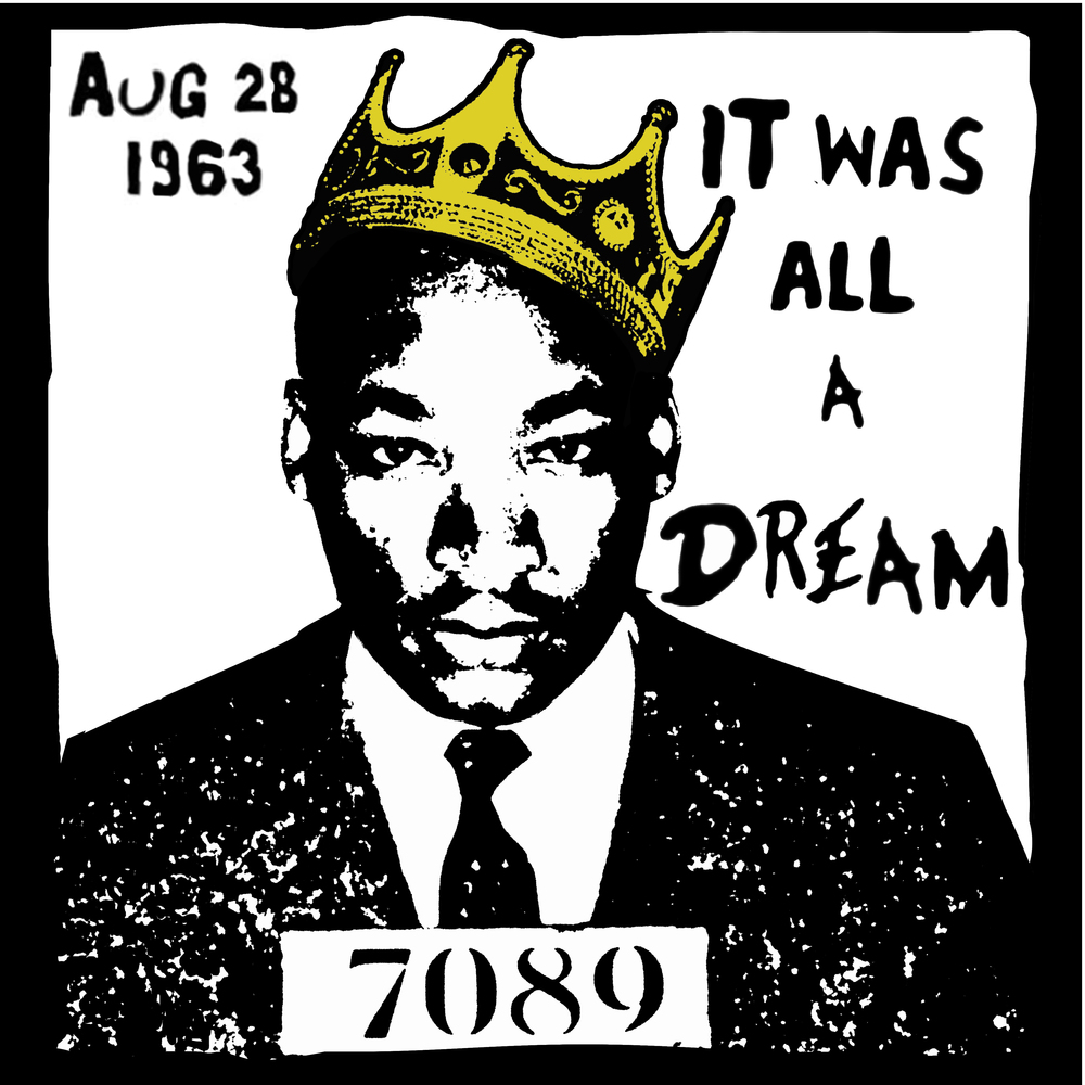 MLK FLAT GOLD.jpg