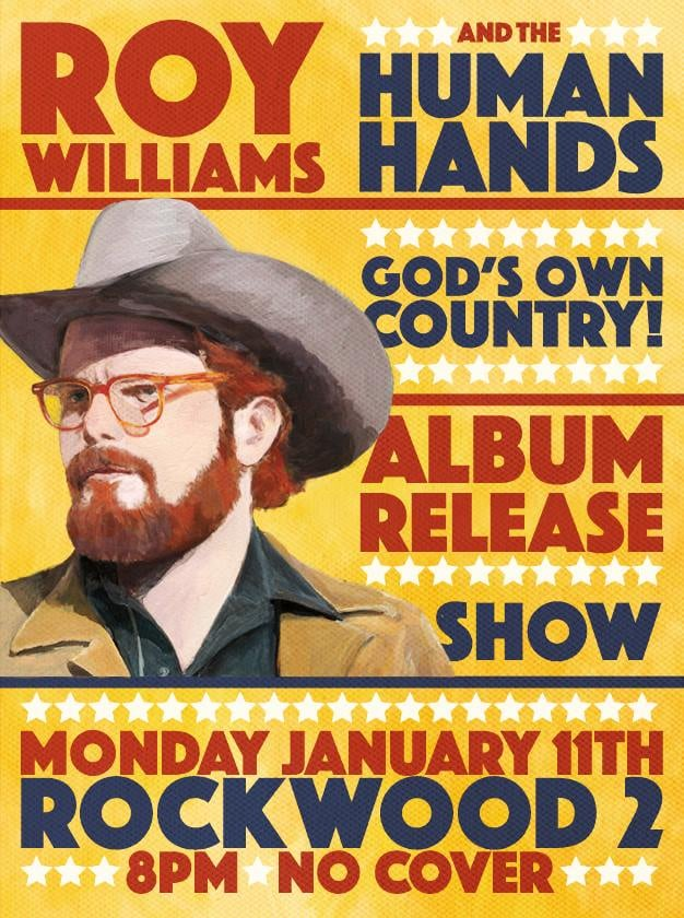 Roy Williams CD Release.jpg