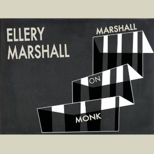 marshall on monk.jpg