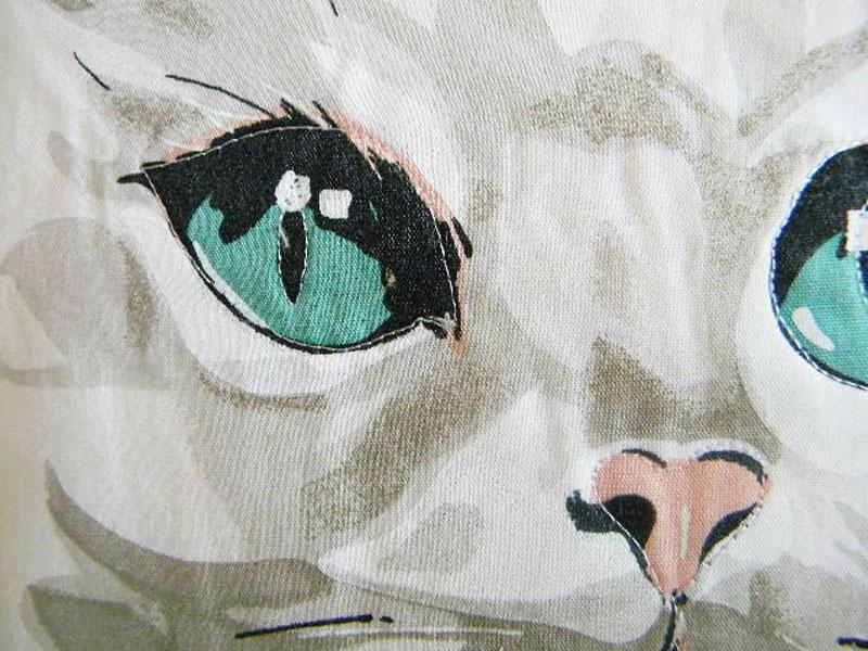 caturday2.jpg