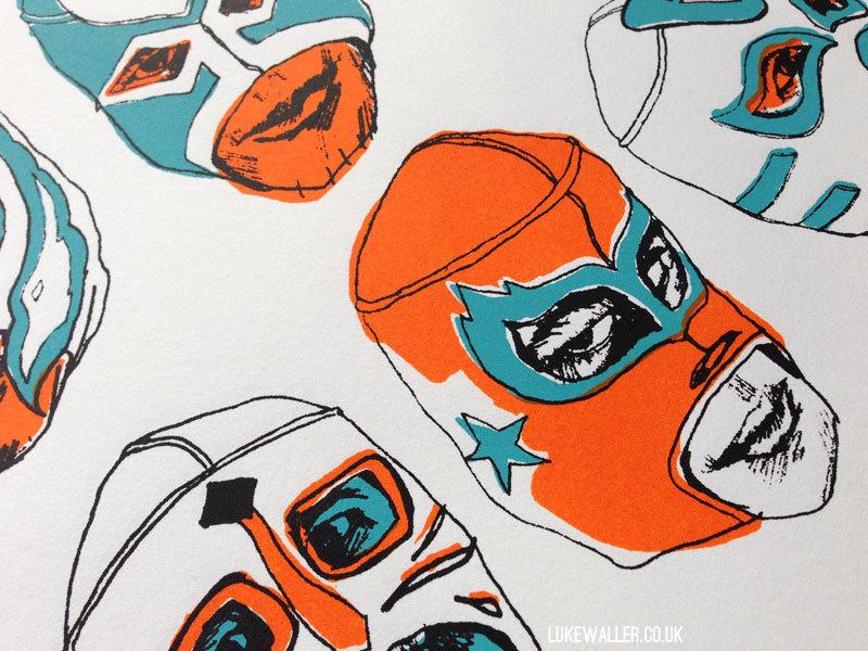 wrestlers2.jpg