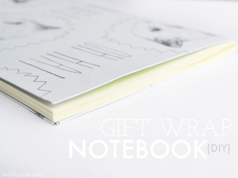 gift wrap notebook diy.jpg