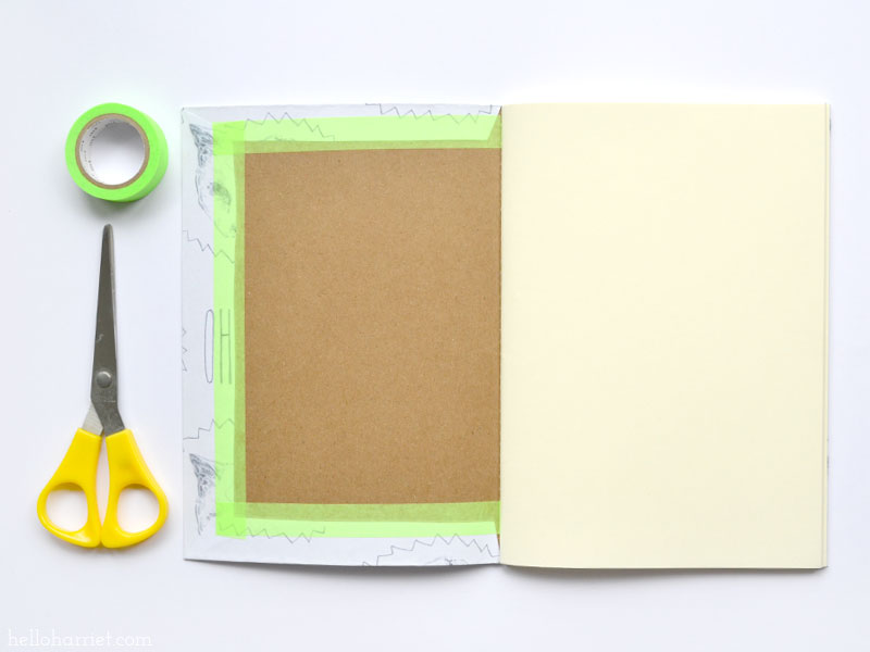 notebook-diy-Step-9.jpg