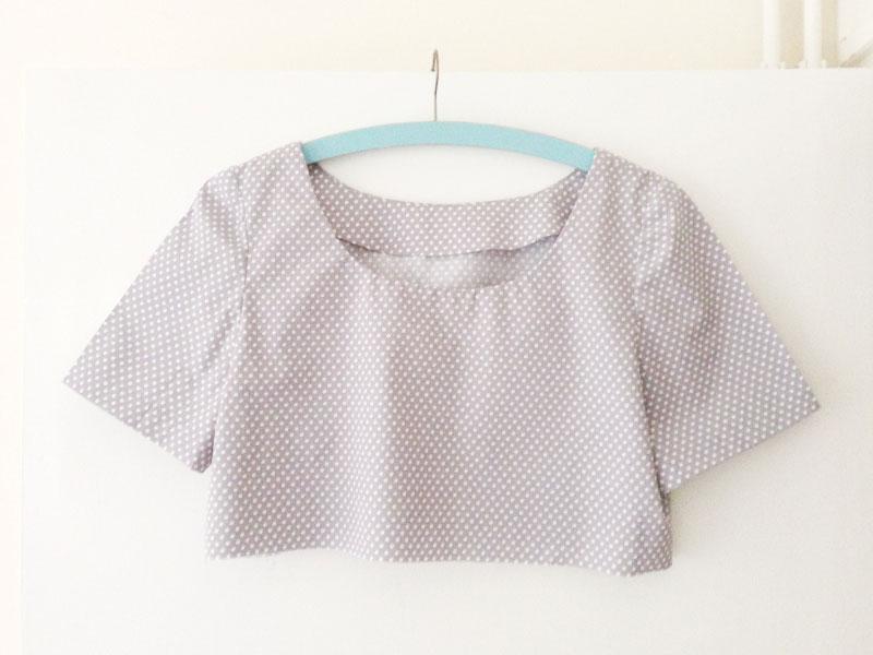 dressmaking3.jpg