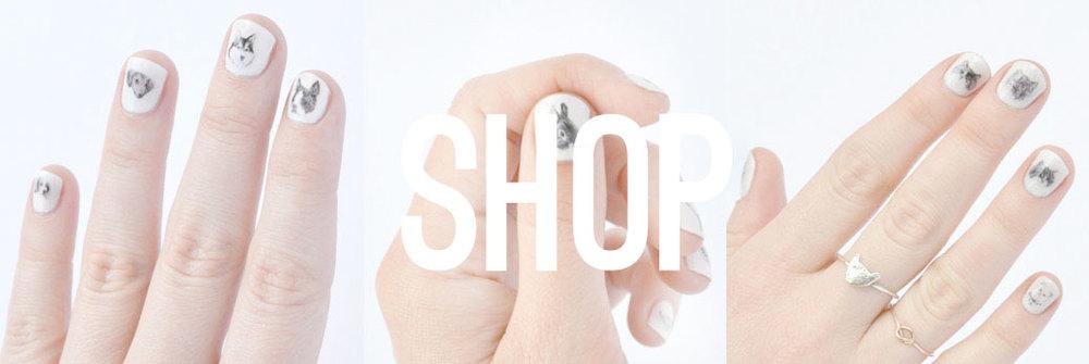 shop-website.jpg