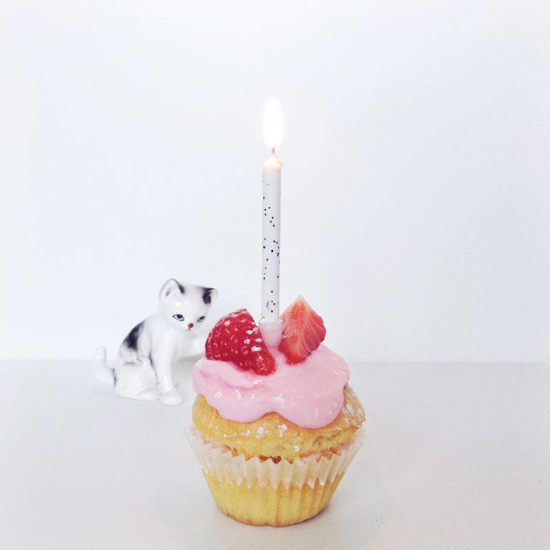 birthday © hello harriet2014