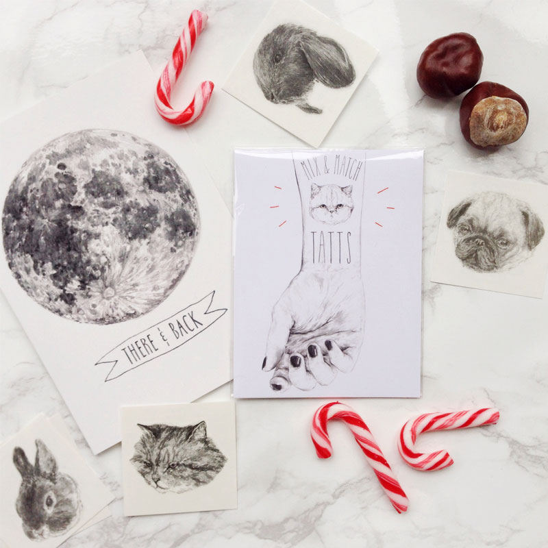 christmas post dates 2014 ©helloharriet.jpg