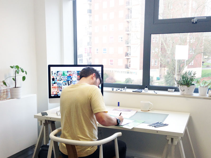 studio-blog-2.jpg