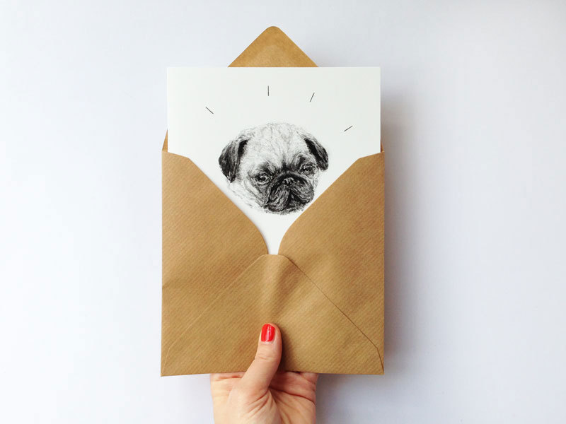 hello-harriet-pug-card.jpg