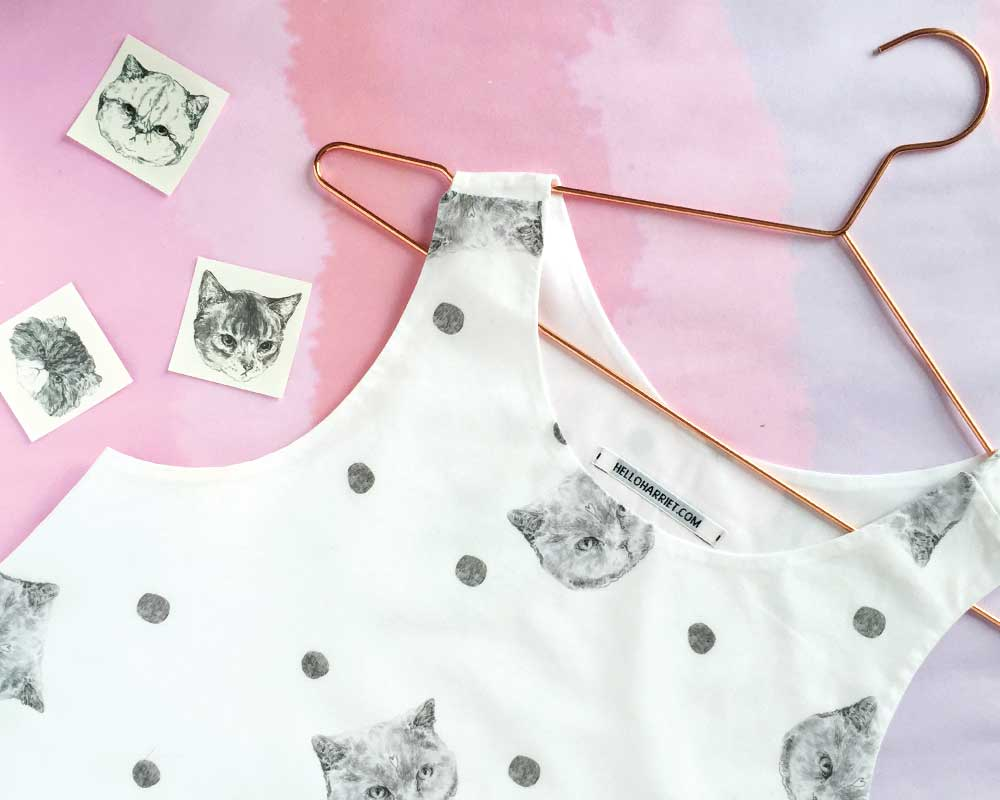 HBDhelloharriet-giveaway-kitty-crop-top.jpg