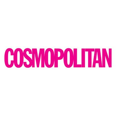 cosmo logo.jpg