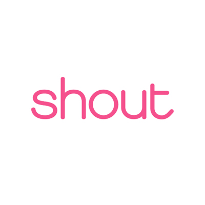 shout logo.jpg