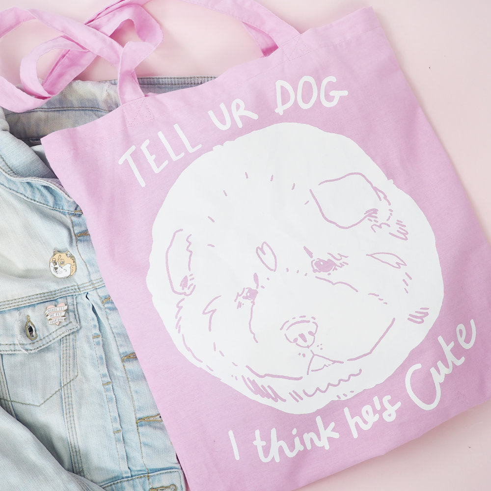 cute dog tote bag.jpg