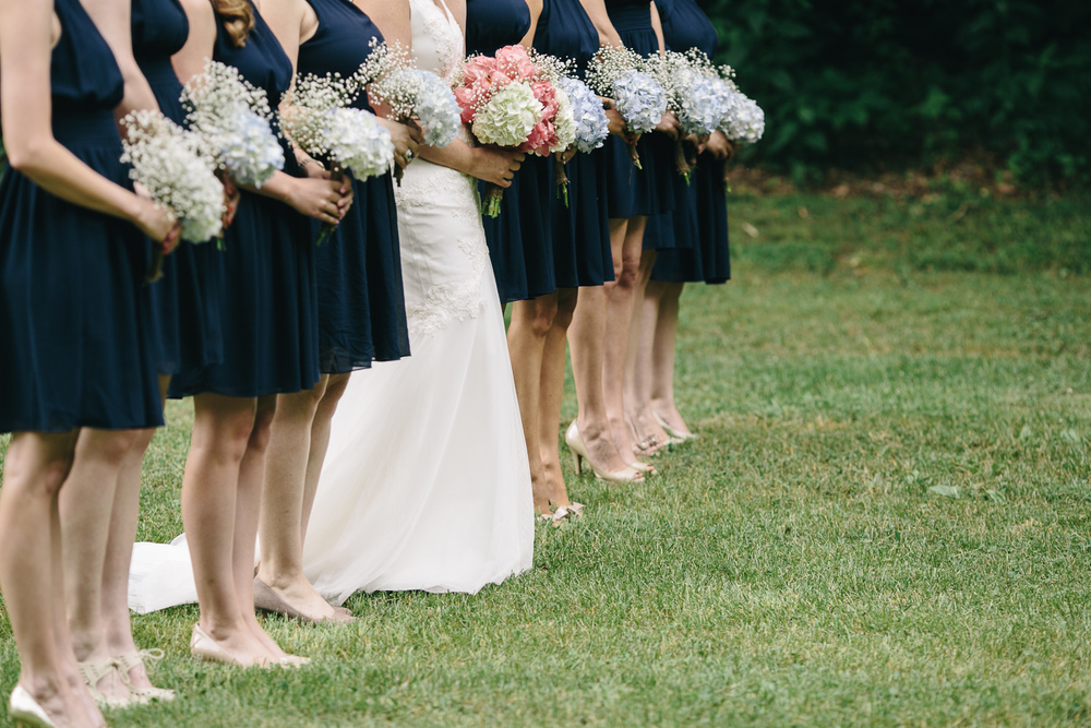 Henricks_2013_wedding_weddingparty_003.JPG