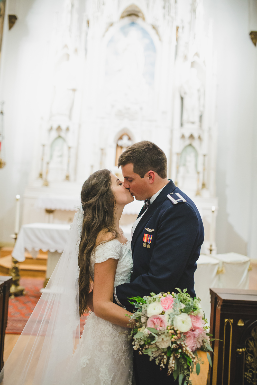 zampini wedding-0400.jpg