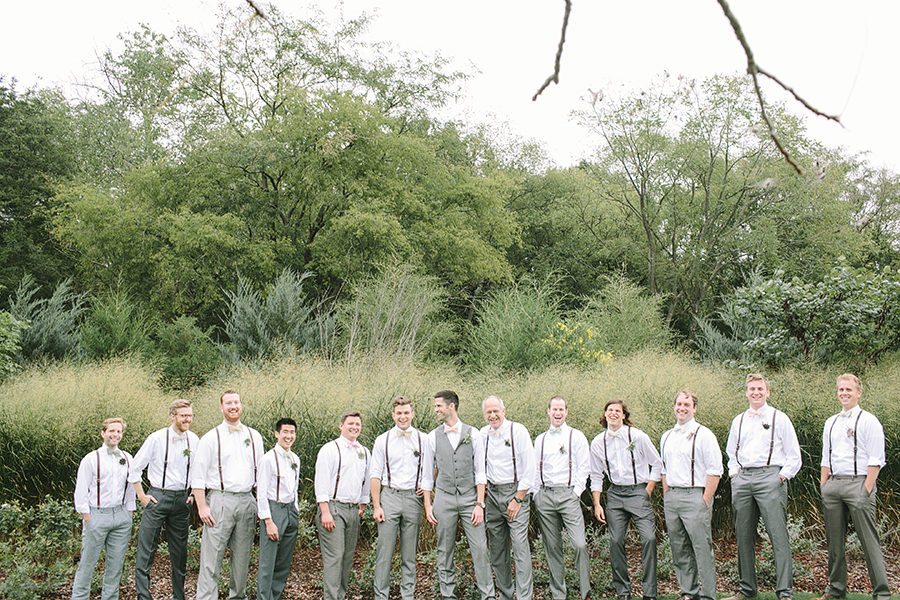 Arrington Vineyard Wedding // Lilac Farms