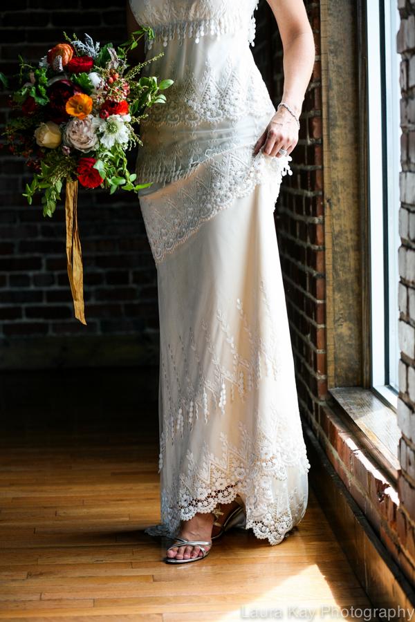 Nashville Event Florist