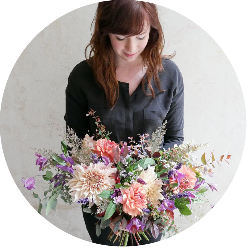 Hi sweet friend! I'm Mary Love, a floral designer in Nashville, TN. Bringing your wedding dreams to life is my expertise! Browse through some of my past clients to see my work in action, then  start here  to learn more about the process of adding me to your wedding team!