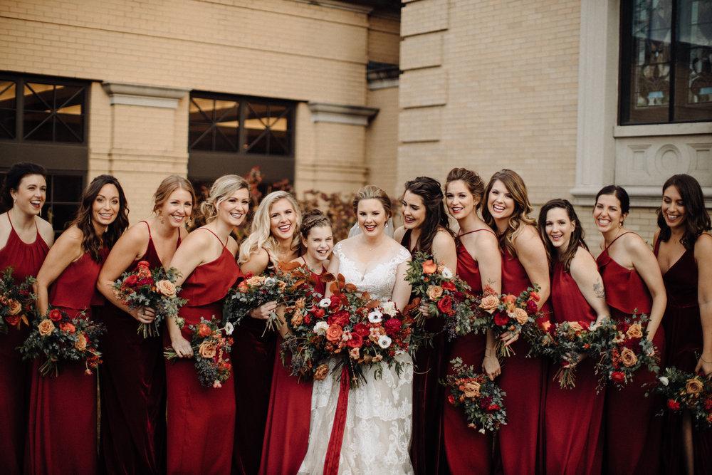 counselmanwedding0242.jpg