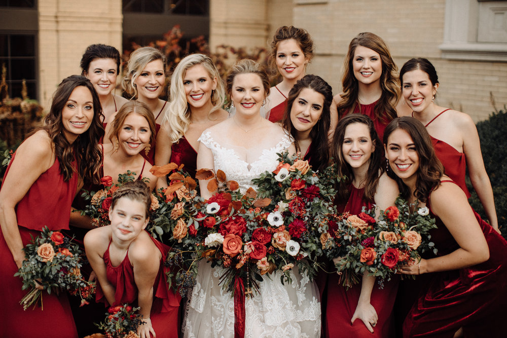 counselmanwedding0245.jpg