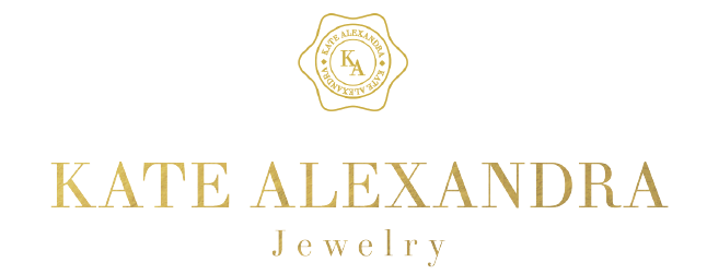 KATE ALEXANDRA JEWELRY