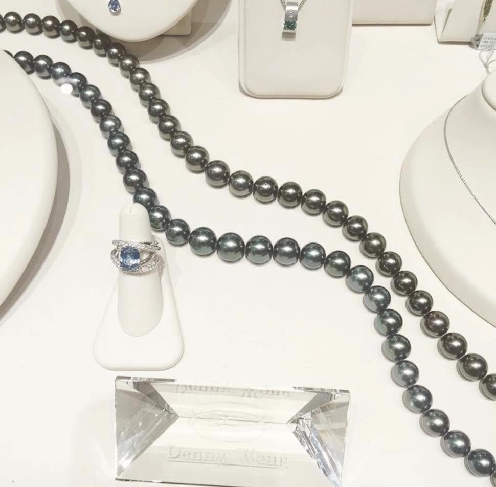 pearls 2.jpg