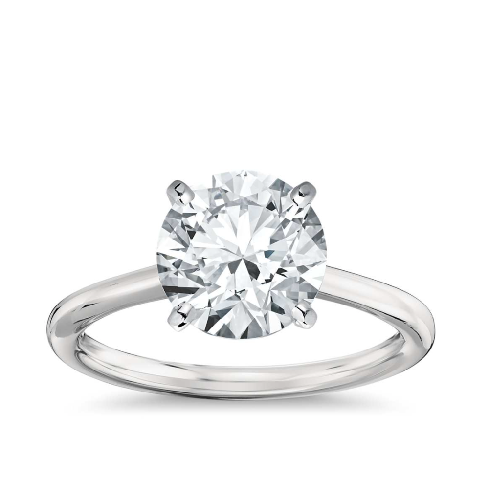 round-diamond-ring.png