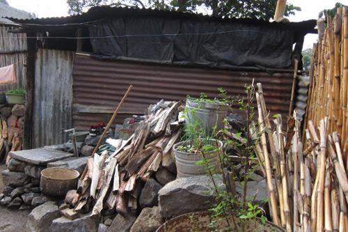 What Amp Why We Build Guatemala Housing Alliance