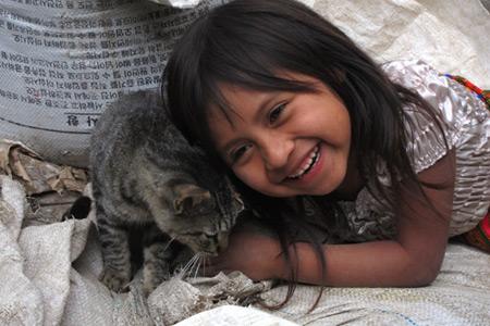 girl_kitten.jpg