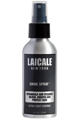 home-shine-spray.jpg