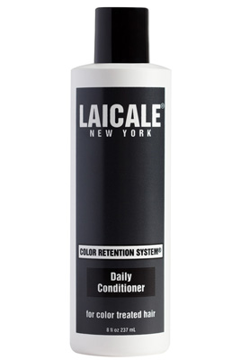 home-daily-conditioner.jpg