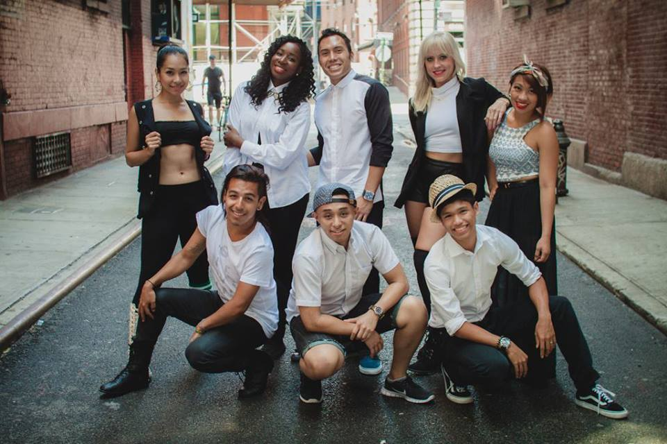 "<img src=""houseofmovement.jpg""alt=""House of Movement - Hip Hop Dance Class NY""></p>"
