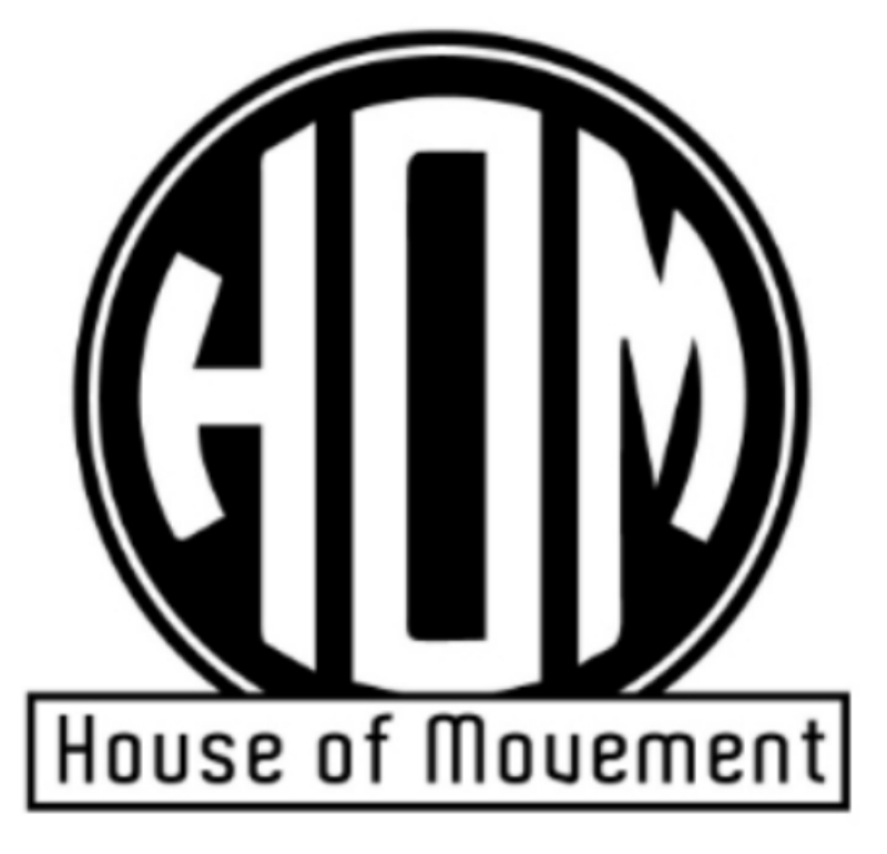 House of Movement | HipHop Dance Class New York City