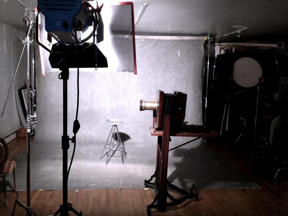 wetplate-studio.jpg