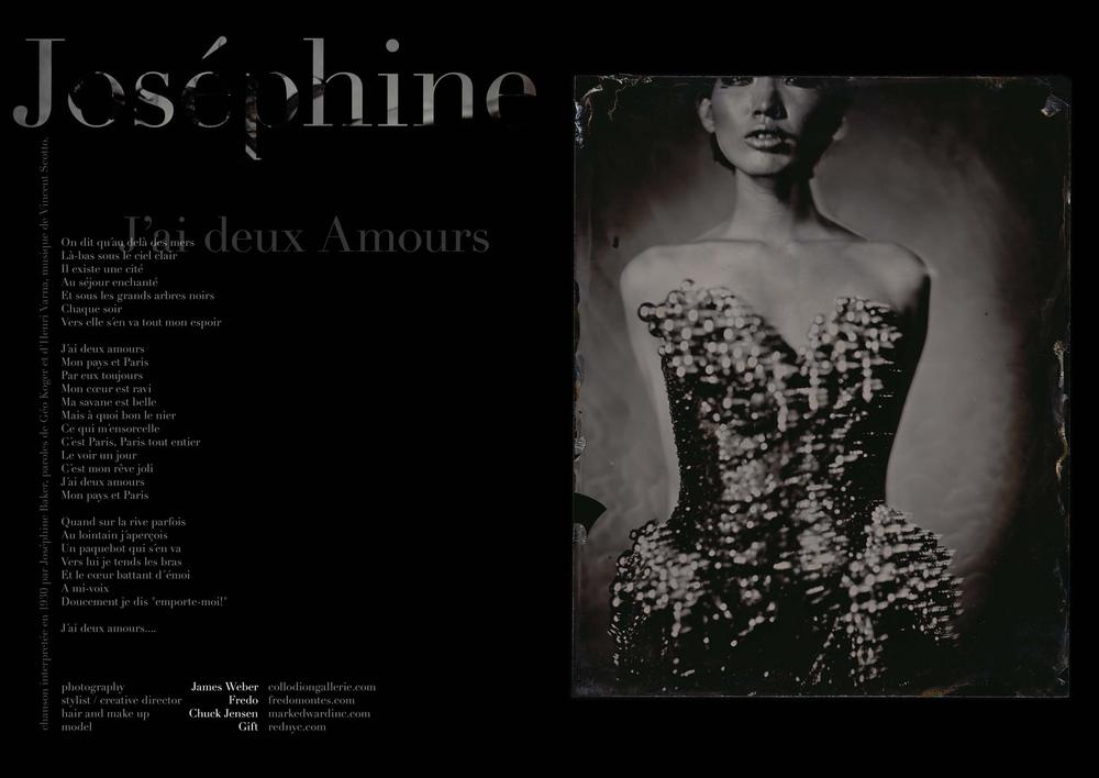 ABSURDE_magazine-may-2013-78.jpg