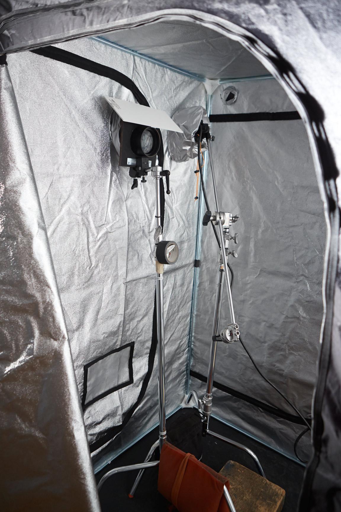 james-weber-wet-plate-camera-13510