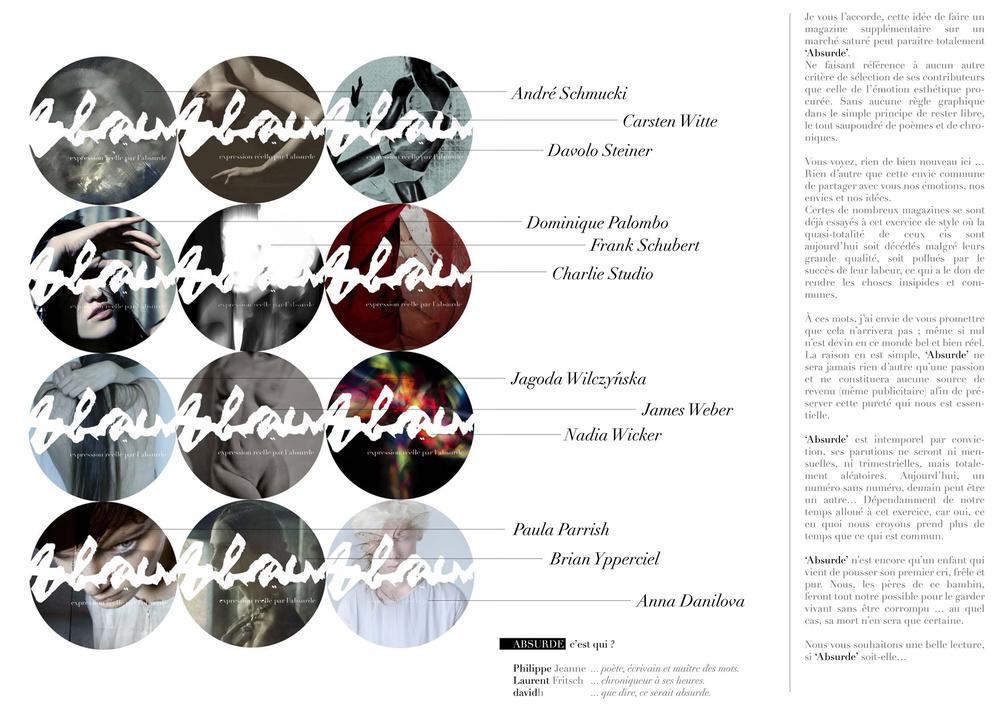 ABSURDE_magazine-may-2013-4.jpg