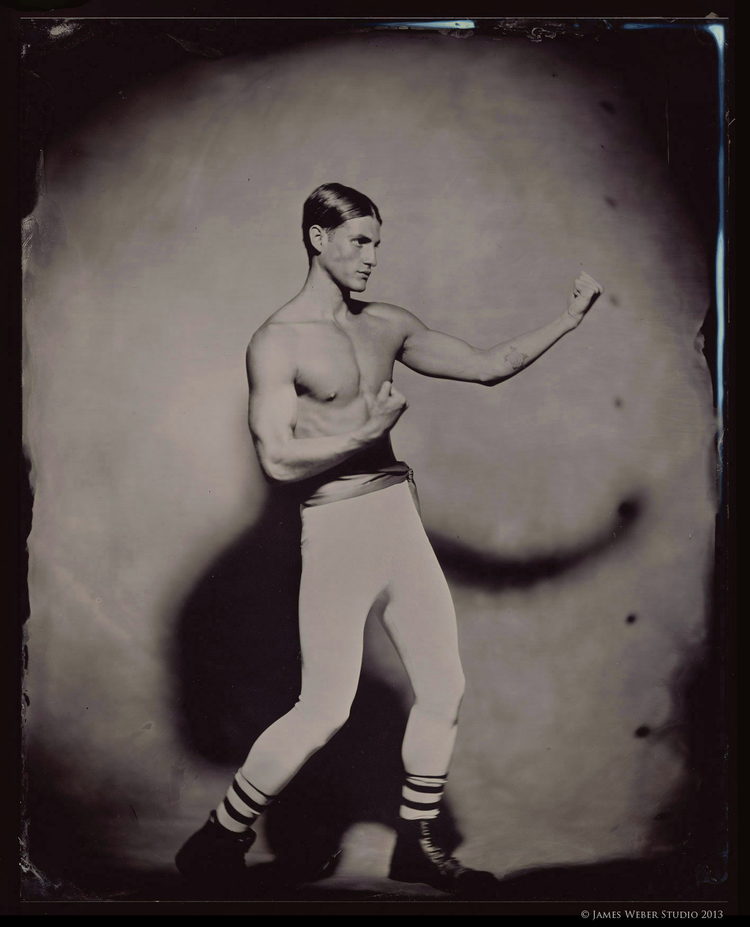 james-weber-photographer-pugilists-00356.jpg