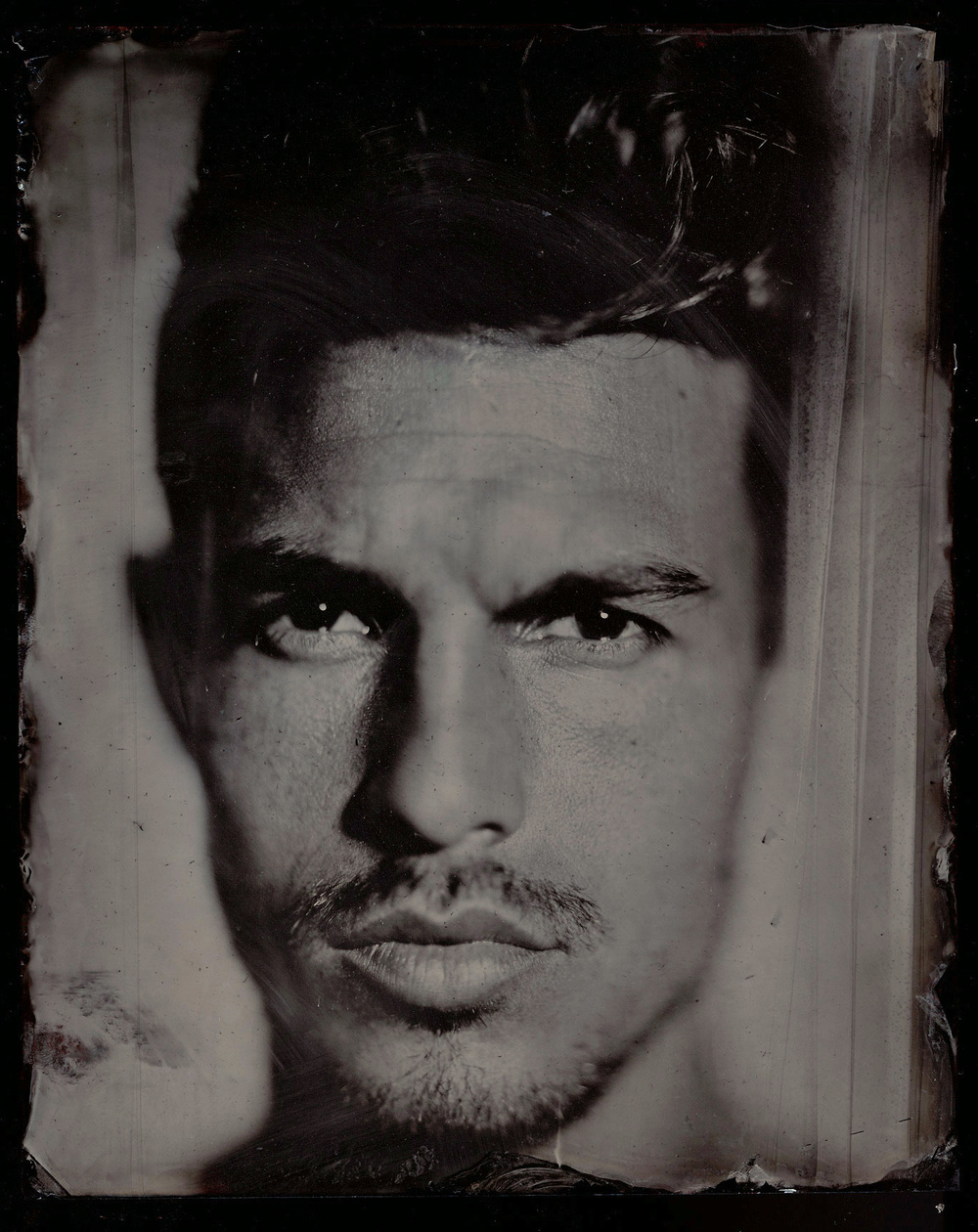 photographer-jamesweber-wetplate-portraits-00265.jpg