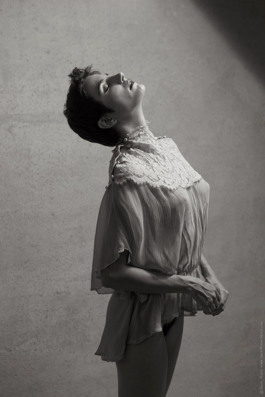 Gallery - Roarie Yum