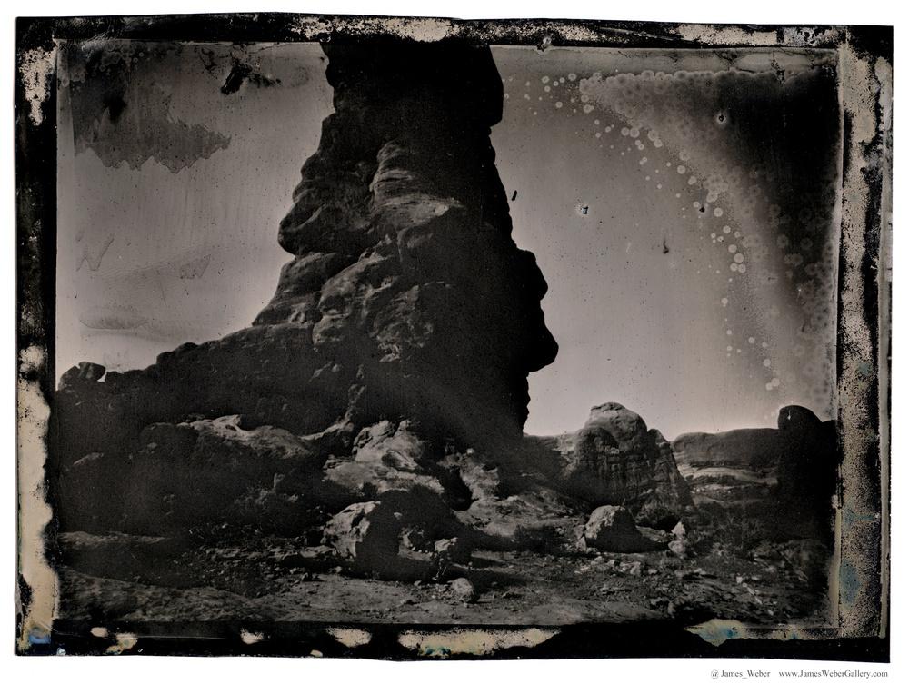 JAMES-WEBER-PHOTOGRAPHER-WET-PLATE-2014-00462.jpg