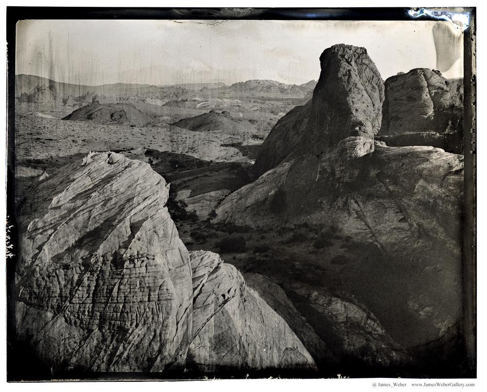 JAMES-WEBER-PHOTOGRAPHER-WET-PLATE-2014-00471.jpg