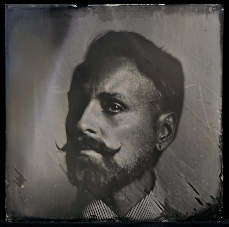 photographer-james-weber-wet-plate-00415 (1).jpg