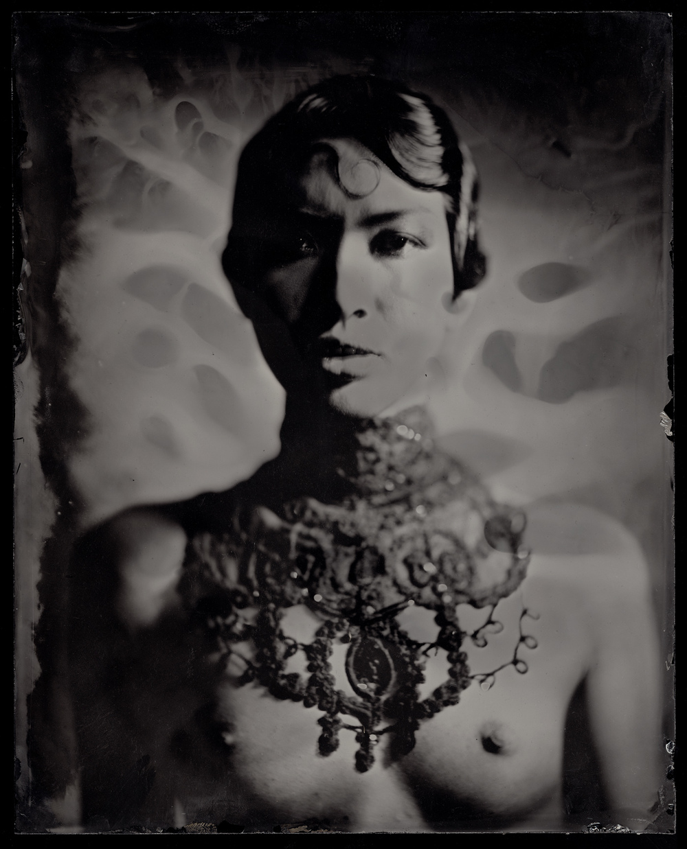 photographer-james-weber-wetplate-collodion-13418.jpg