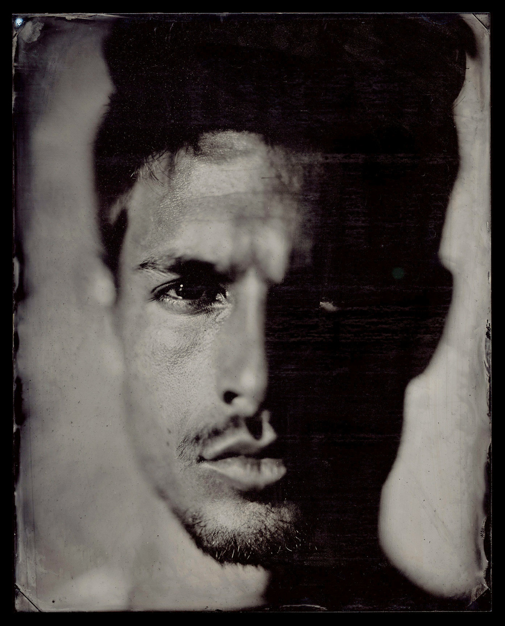 photographer-jamesweber-wetplate-portraits-00264.jpg