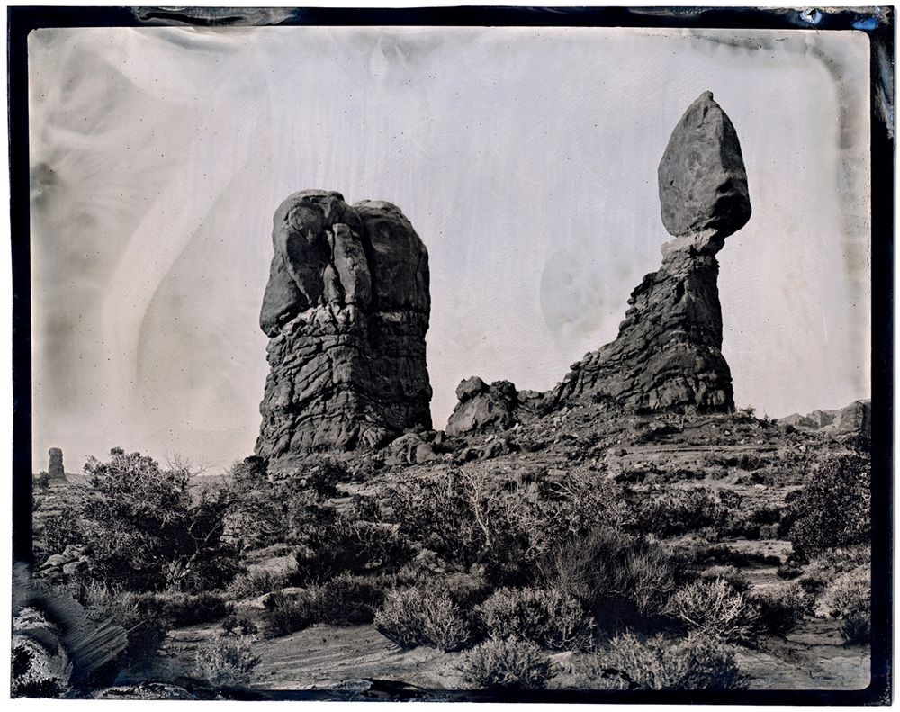 PHOTOGRAPHER-JAMES-WEBER-WETPLATE-ROADTRIP-00529.jpg